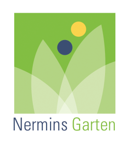 Nermins Garten