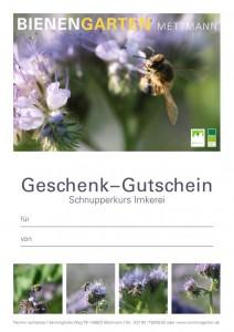 Gutschein_Imker_l-2-p1
